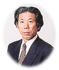 初音丘幼稚園 園長